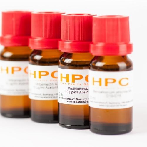 N-Acetyl glyphosate