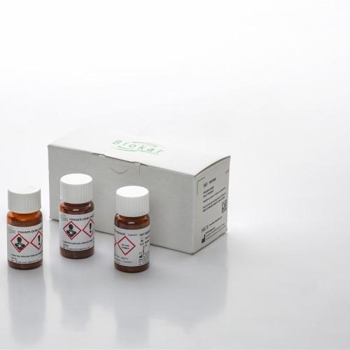 COMPASS® Bacillus Cereus Agar Selective Supplement