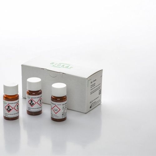 COMPASS® Bacillus Cereus Selective Supplement
