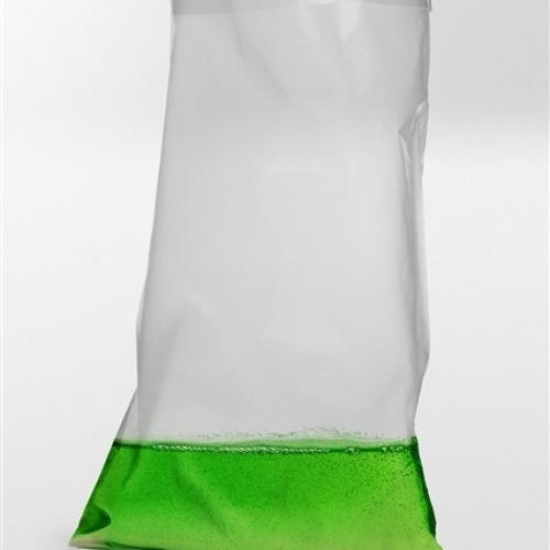 Blender Bag Filtresiz