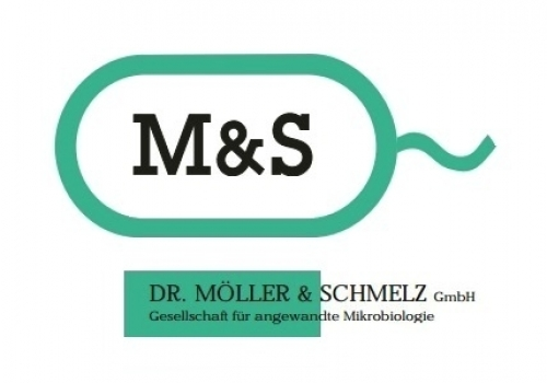 Dr Möler & Schmelz
